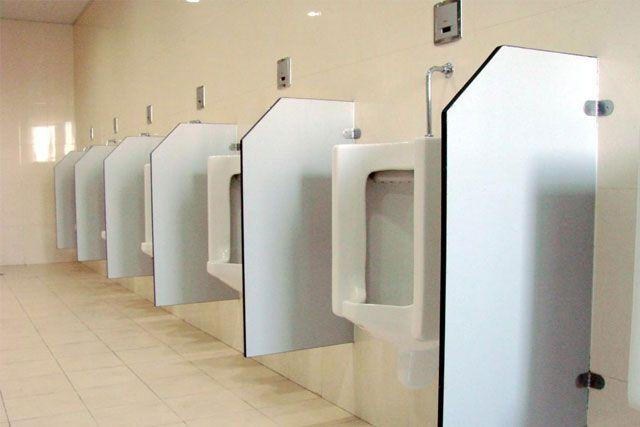 toilet partitions melbourne toilet partitions port melbourne